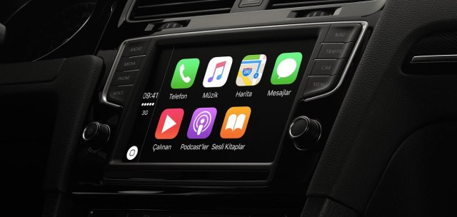 sihirli-elma-ios-93-carplay.jpg