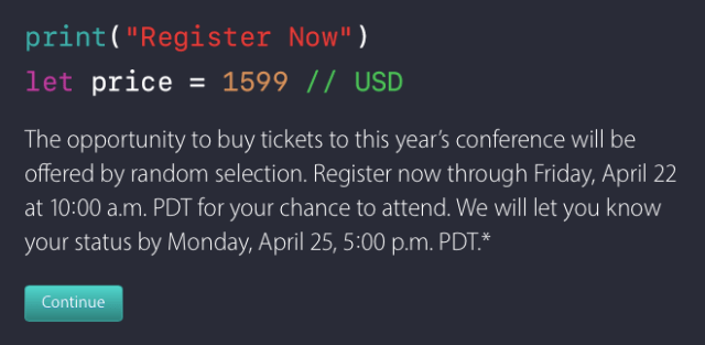 sihirli-elma-wwdc16-register.png