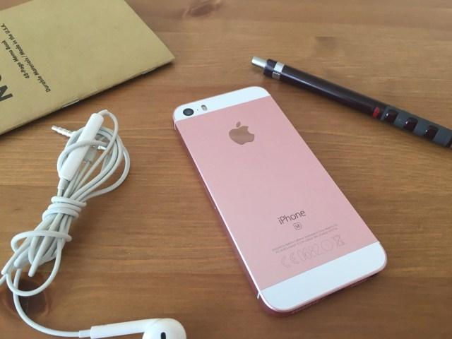 iphone-se-2.jpg