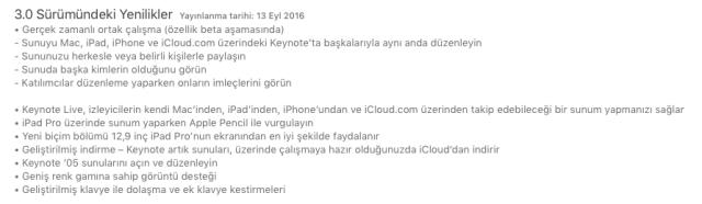 iwork-update-2.png