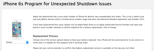 iphone-6s-shutdown.png