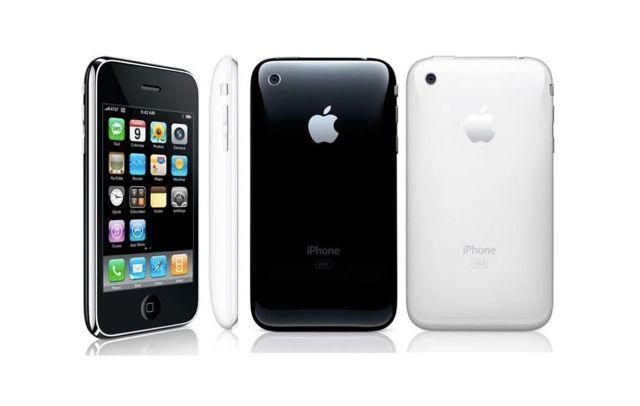 2_iphone_3g_2008.0.jpg