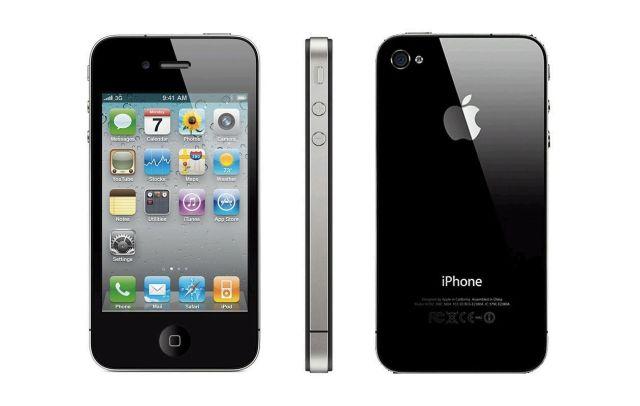 4_iphone_4_2010.0.jpg