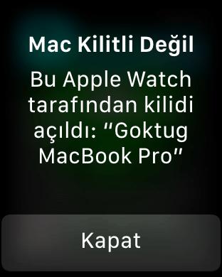 sihirli-elma-apple-watch-aktivite-2.PNG