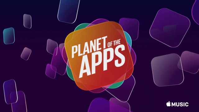 planet-of-the-apps.jpg