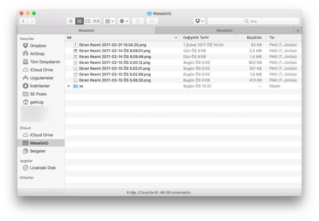 yeni-macbook-pro-20.jpg