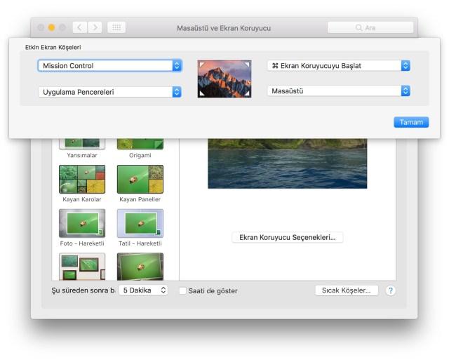 yeni-macbook-pro-8.jpg