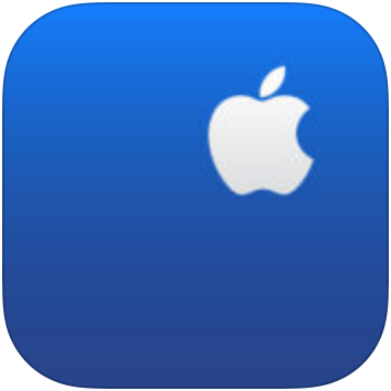 Apple-Support-iOS-app-icon.png