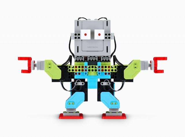 sihirli-elma-swift-playgorunds-1-5-ubtech-jimu-robot-meebot-kit.jpg