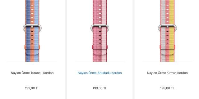 watch-nylon.jpg