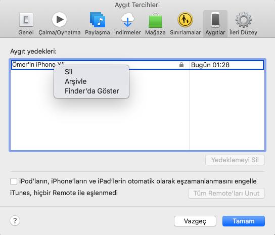 iOS 12 Beta Nasıl İndirilir 4