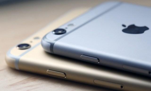 iPhone Modelleri Arızalanma Oranı