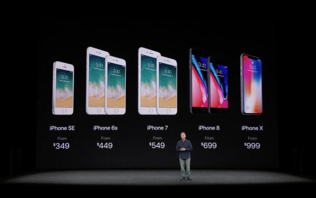 iPhone Zamlı Fiyat