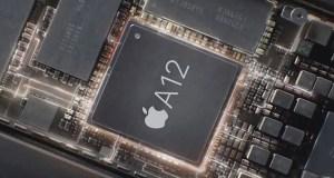 A12 Yeni iPhone