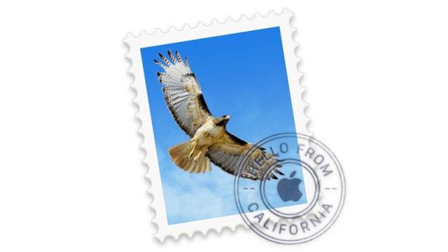Apple e-Posta Adresleri