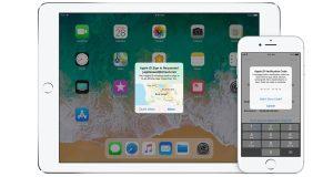 Apple'ın Çift Faktörlü Kimlik Doğrulama Sistemi Kullanılmıyor