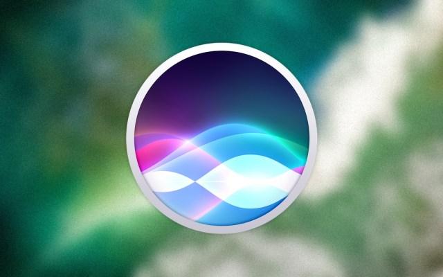 iOS Konsept iOS Mogi