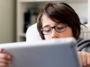 iPad ve iPhone için Süre Sınırları Özelliği