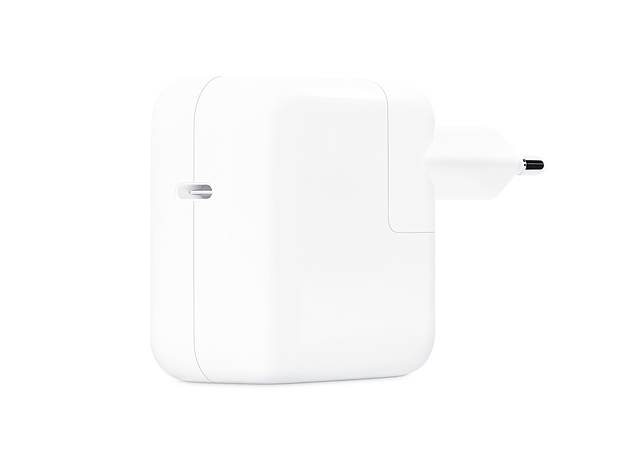 Apple 30 W USB-C Güç Adaptörü