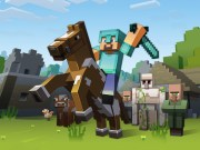 Minecraft, Apple TV'den Tamamen Çekiliyor!