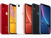 Apple iPhone XR İçin Yeni Reklam Filmi Yayınlandı