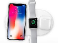 Apple'dan Merakla Beklenen AirPower İçin İş İlanı!