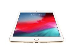 iPad Mini 5 Modelinin Kılıfı Sızdırıldı: Kulaklık Girişi Var!