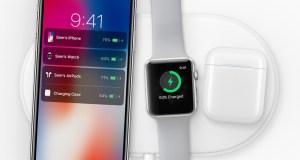 AirPower, 2018'de De Satışa Çıkmadı: Apple Konu Hakkında Suskun