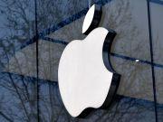 Apple, 2019 Model iPhone'larda Type-C'ye Geçiş Yapacak