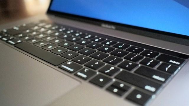 Apple Mac Özür Diledi