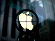 Apple macOS Anahtar Zinciri Güvenlik Açığı