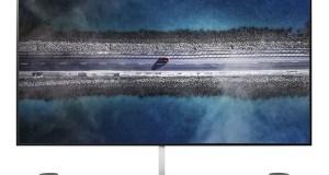 LG TV AirPlay 2 ve HomeKit