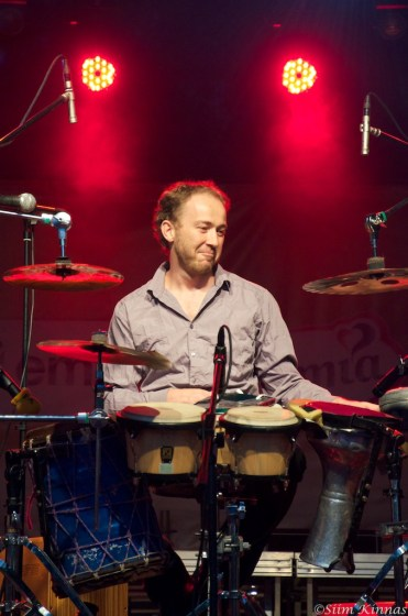 Fabien Guyot