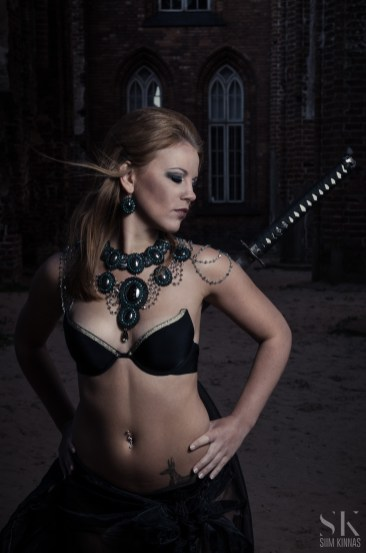 Hekate 4