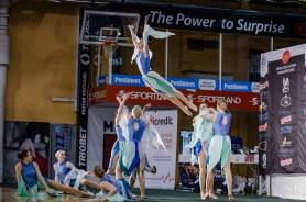 Vahepala - I believe I can fly