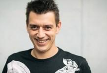 Trkaj, foto: MMC RTV SLO / Jani Ugrin