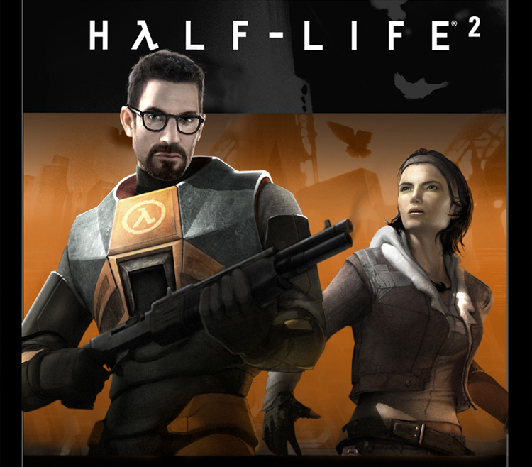 Image Result For Half Life Android Apk
