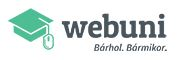 webuni_logo