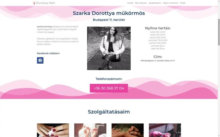 dorottya-nail-2