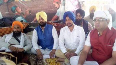 bjp-support-bhai-gurbaksh-singh