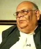 arun-nehru-84-guilty