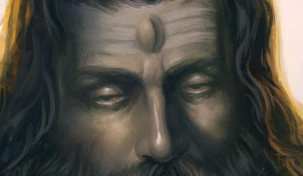 Shiva, Mahakal, Mahadev, Mahesh, Shri Kaal, Shri Kharag, Lord Shiv, Sada Shiv, Shiv ji, Lord Shiva