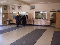 Visiting A Gurdwara SikhiWiki Free Sikh Encyclopedia
