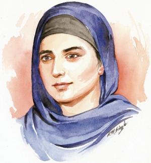 Turban SikhiWiki Free Sikh Encyclopedia