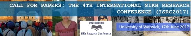 ISRC 21017 banner