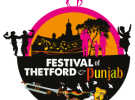 Welcome to the Festival of Thetford & Punjab