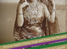 Sophia Duleep Singh and the Votes for Women