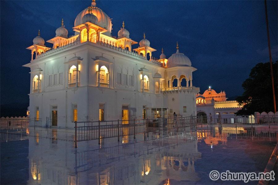 Sikh Photos Wallpaper Hd Spiritual Journey To The City Of Bliss Anandpur Sahib