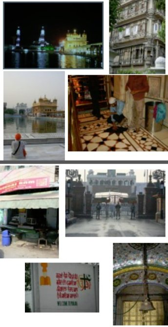 AmritsarVisited1 (47K)
