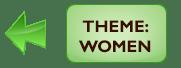 THEME: WOMEN